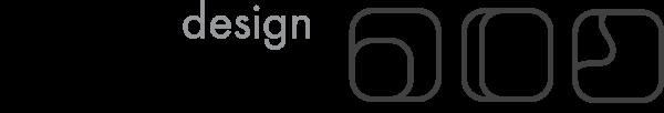Montimpex Design